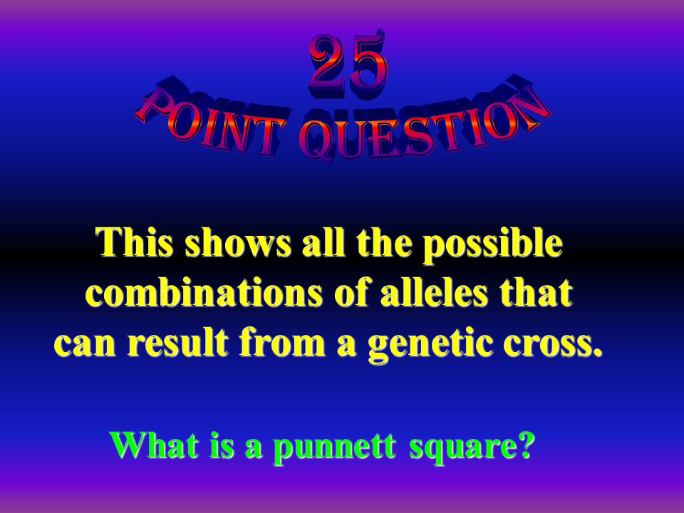 What is pairs Usually genes for a particular trait occur in this number.
