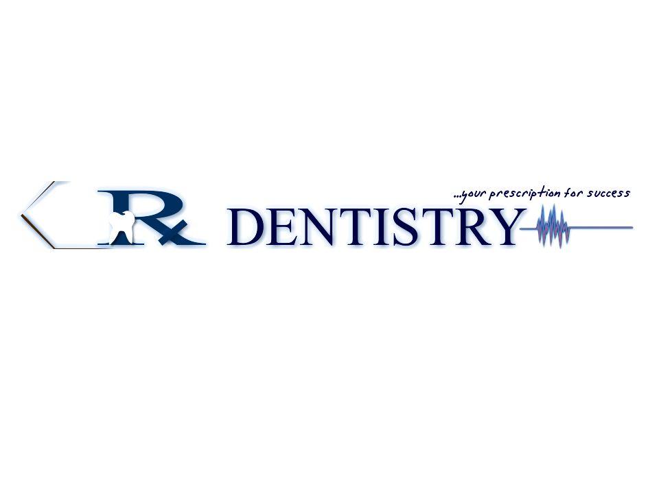 www.rxdentistry.net