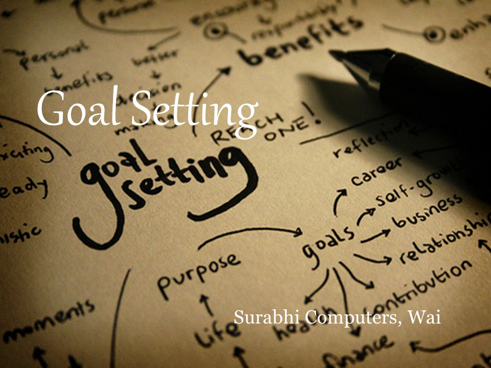 Life-Goal= 0