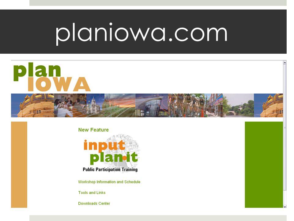 planiowa.com