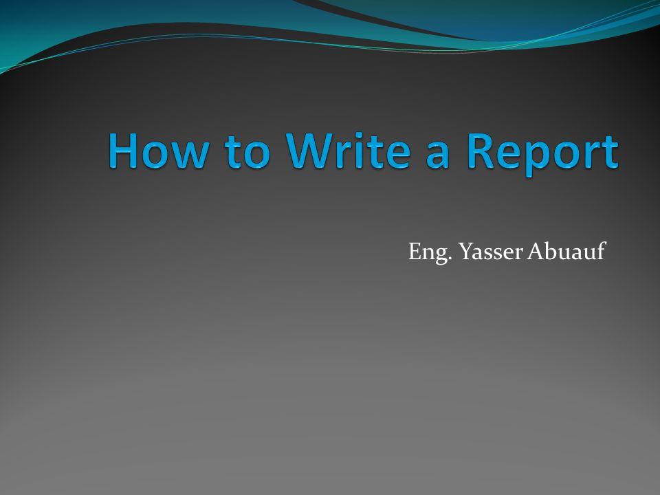 Eng. Yasser Abuauf