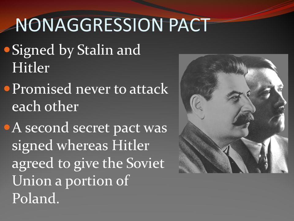 APPEASEMENT Giving in to a competitors demands. Britain practiced a policy of appeasement in order to keep the peace. Hitler demanded the Sudetenland