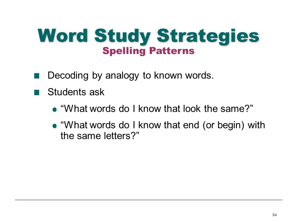 analogy word and pair Analogy lesson plans and worksheets from thousands of teacher the power in this word pair analogies worksheet is that learners are directed to build a.