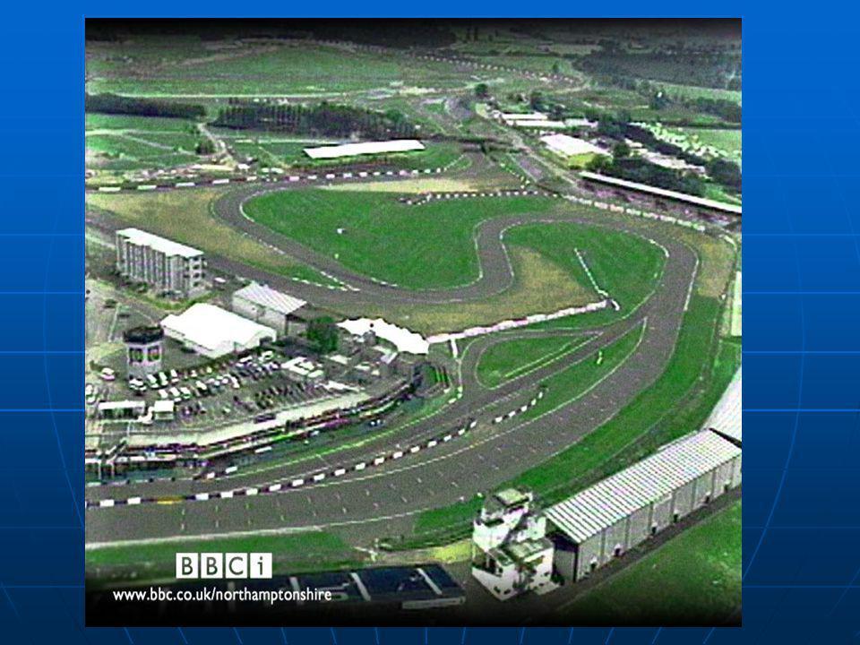 Answers Silverstone Silverstone Motor Racing Motor Racing Near Northampton Near Northampton