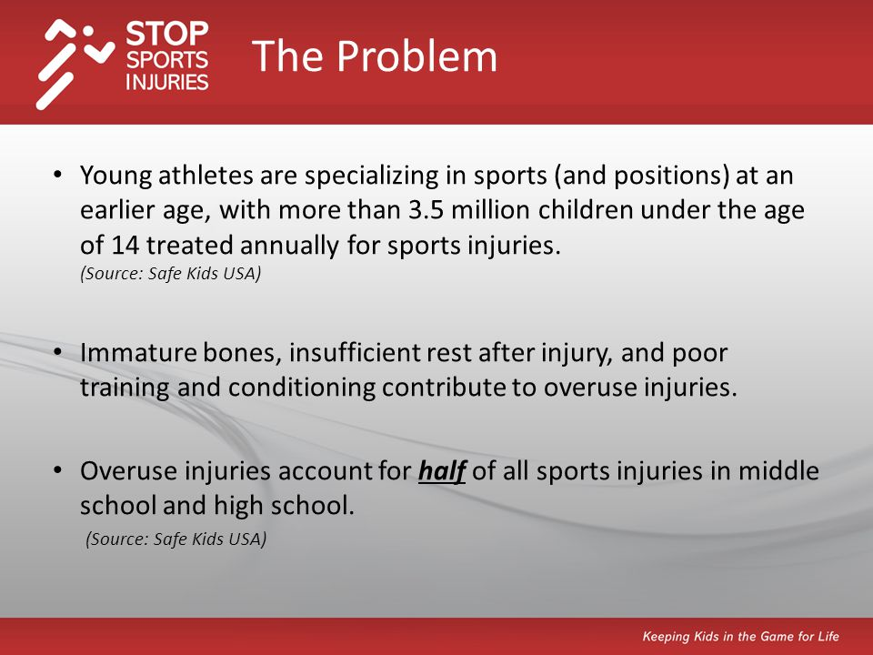 A childs history of injury is…..
