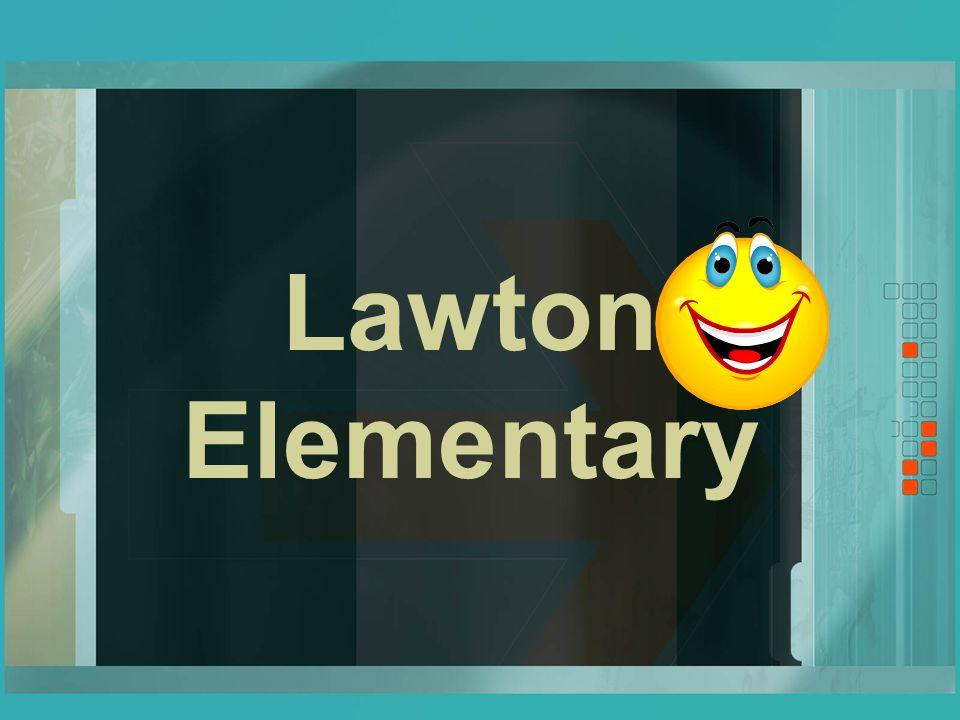 Lawton Elementary
