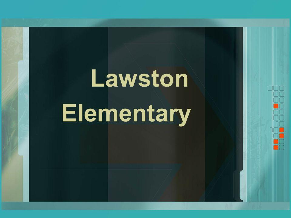 Lawston Elementary