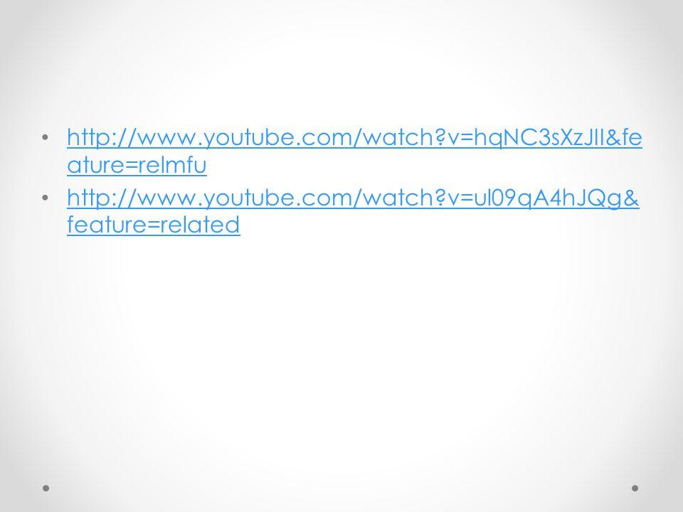 http://www.youtube.com/watch?v=hqNC3sXzJII&fe ature=relmfu http://www.youtube.com/watch?v=hqNC3sXzJII&fe ature=relmfu http://www.youtube.com/watch?v=u