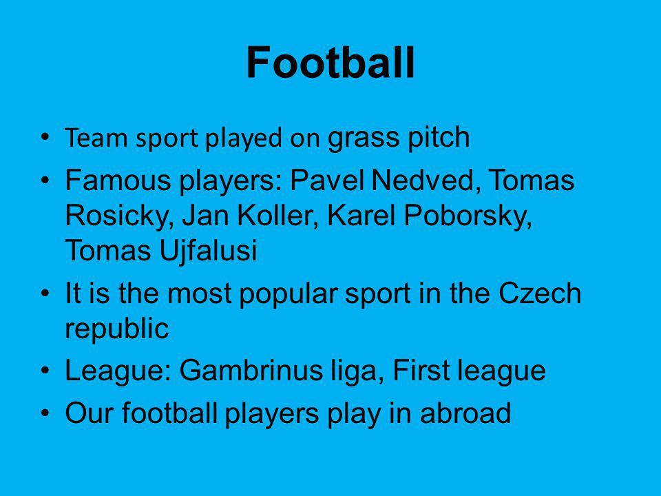Do you know who won the Ballon d Or? A)Tomáš Řepka B) Milan Baroš C) Pavel Nedvěd D) Karel Poborský