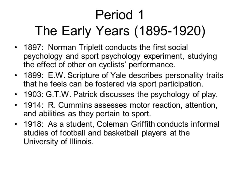 The science of coaching focuses on the use of general principles.