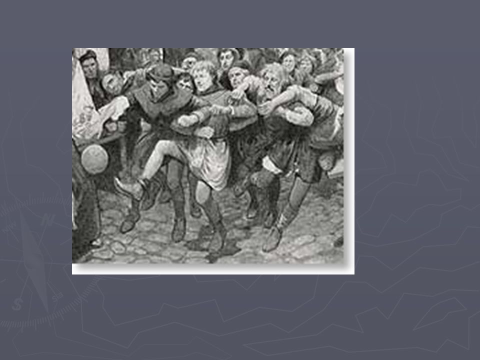 Although the great planters displayed reckless courage, brawling was replaced with more genteel forms of boxing.
