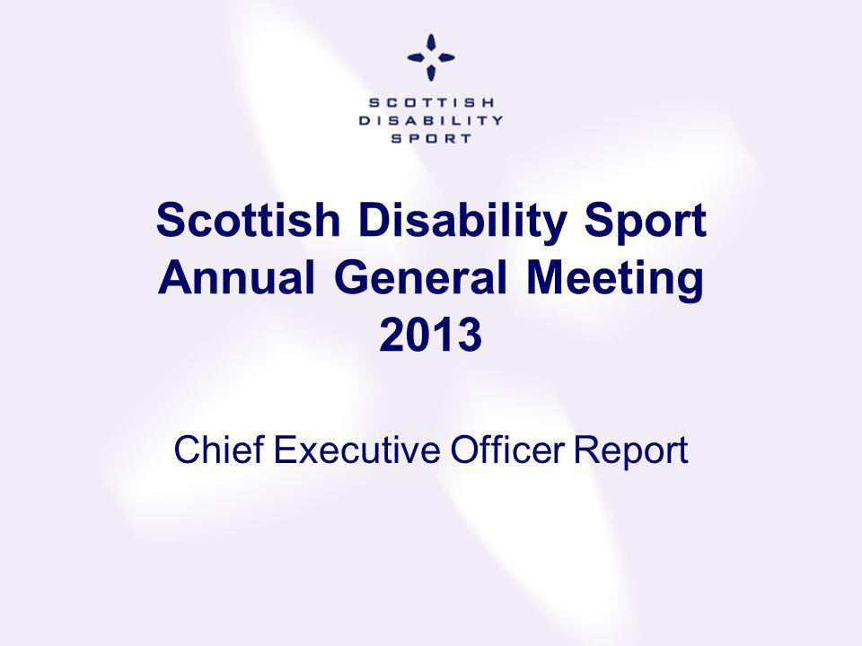 Strategic Plan Inspiring Through Inclusion: 2012 - 2017