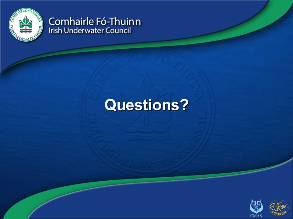 Copyright 2012 CFT PROT/10 Questions