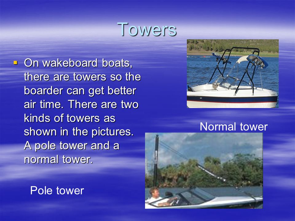 Kinds Of Sport Boats There are also many different brands and names of sport boats, here are some of them There are also many different brands and names of sport boats, here are some of them Tahoe Q4 Bayliner Capri Tige boat