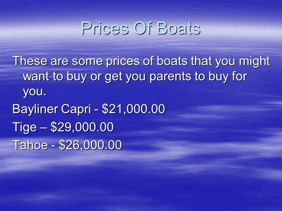 References www.zumro.com www.zumro.com www.etcmarine.com www.etcmarine.com www.xmpinc.com www.xmpinc.com www.amazon.com www.amazon.com www.tahoesportboats.com www.tahoesportboats.com Aboatersparadise.com Aboatersparadise.com Hyperactivewatersports.com Hyperactivewatersports.com www.math.duke.com www.math.duke.com www.captivephotographics.com www.captivephotographics.com www.adventure-sports.com www.adventure-sports.com www.stokecity.ca www.stokecity.ca