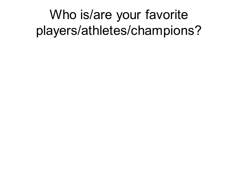 What is the most popular sport in Israel?