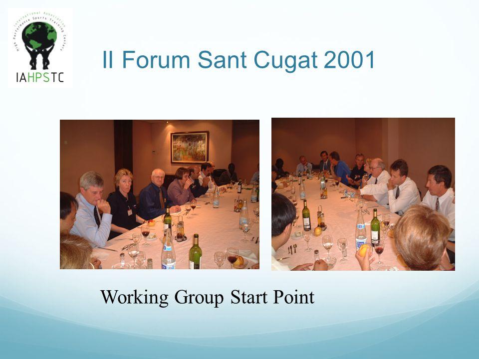 BoD Meeting – Vierumaki, Jyväskylä Kuortane – 6 th to 8 th October 2010 – P1 Attended: J.Lahtinen, C.Carpentier, D.Henwood, T.