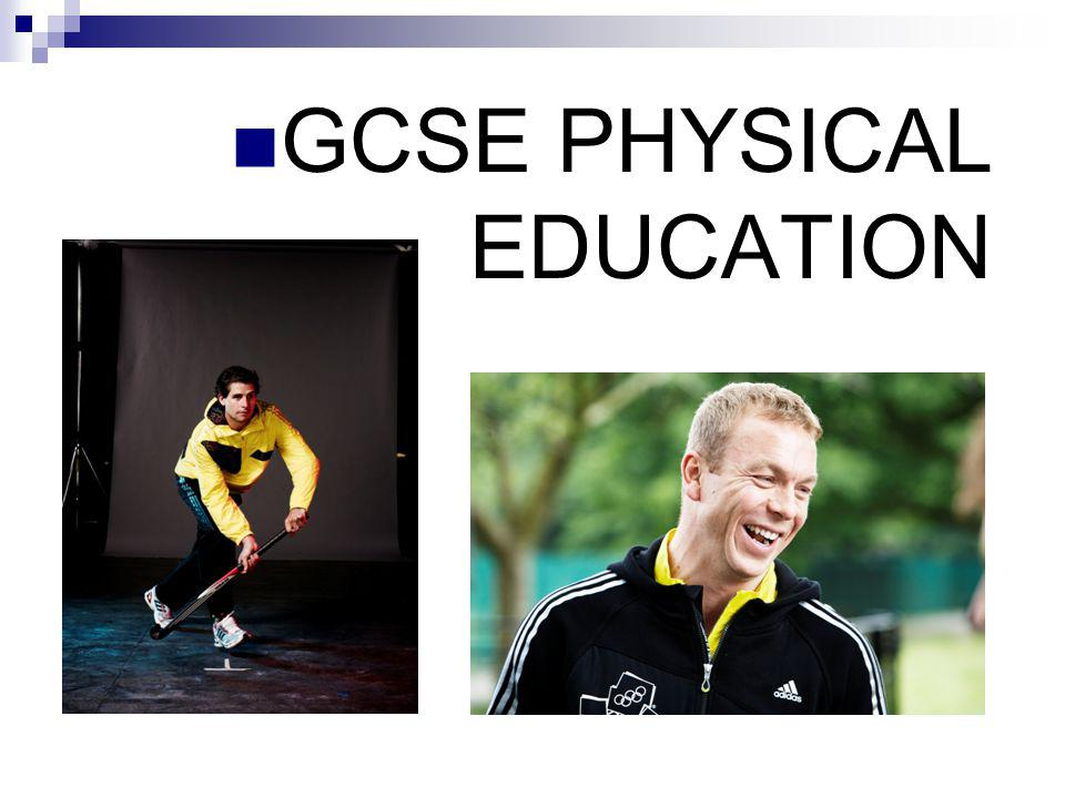 COURSE CONTENT Anatomy and Physiology Fitness Testing & Training Diet & Nutrition Sports Injury Sponsorship and Funding in Sport Leisure and Recreation