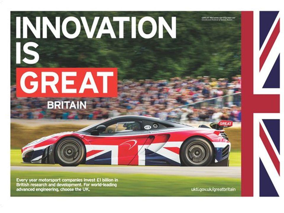 UKTI_Inno_Manf_A0L_LR2[1].jpgMcLaren Great Britain image