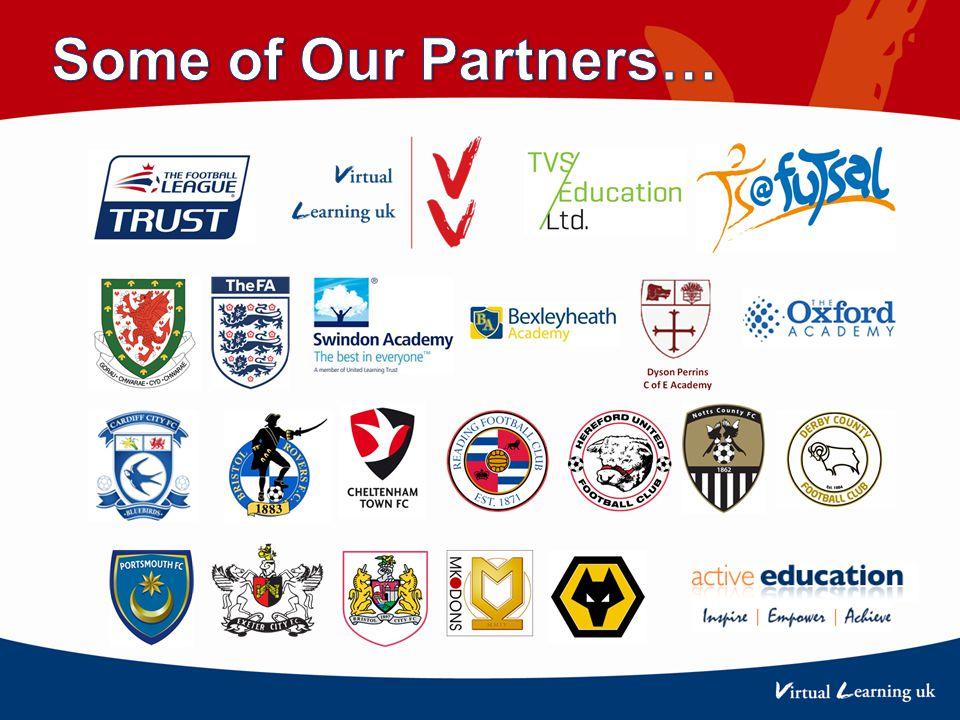 The Team SB Sport & Education YOU CLUB LOGO