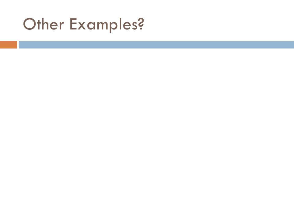 Costs from Specialization End of Chapter 1 Question #2 The theory of comparative advantage predicts that athletes perform better when they specialize.