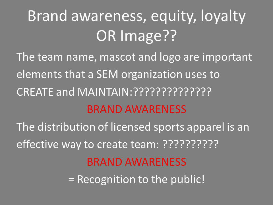 Licensee Risks Athlete, entertainer, or corporation may become involved in a scandal or lose popularity.