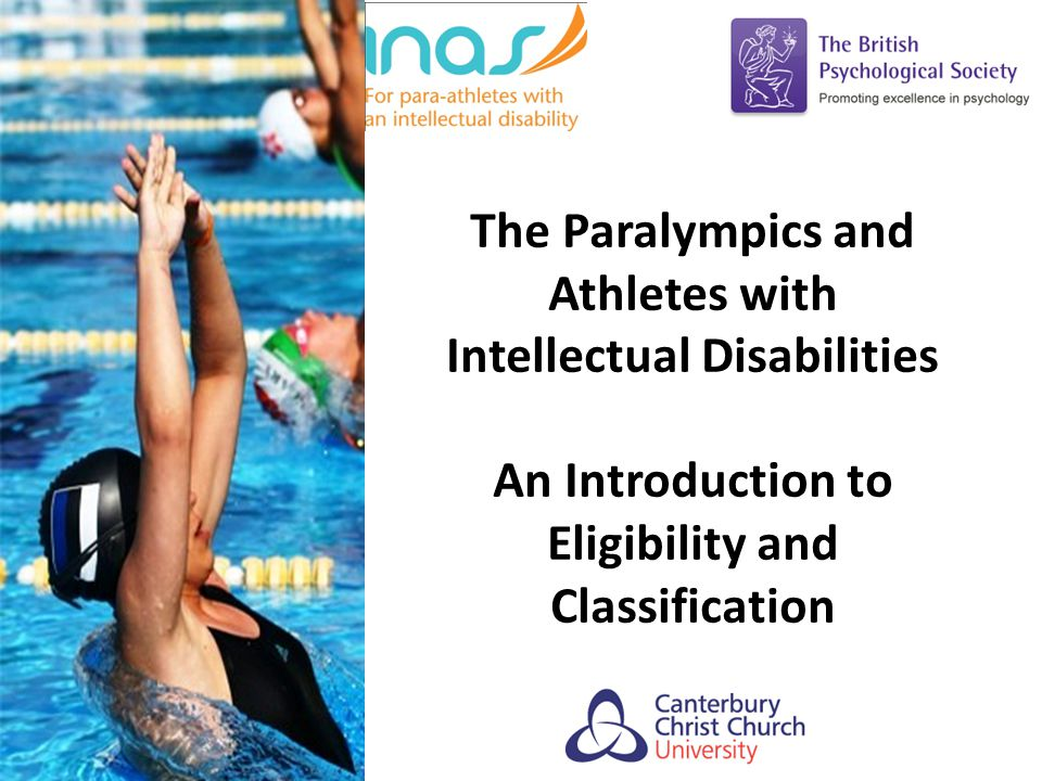 Sports Class Status NewReviewConfirmed Athlete not been classified before The athlete has been classified before but must be assessed again The athlete has been classified before and does not need to undergo evaluation again All athletes must be assessed at least twice before being Confirmed