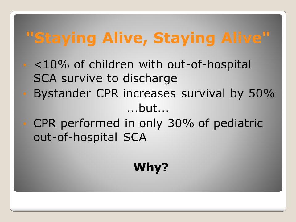 Automated External Defibrillators (AEDs):