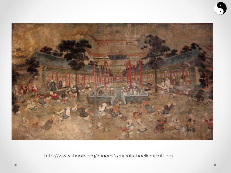 http://www.shaolin.org/images-2/murals/shaolinmural1.jpg