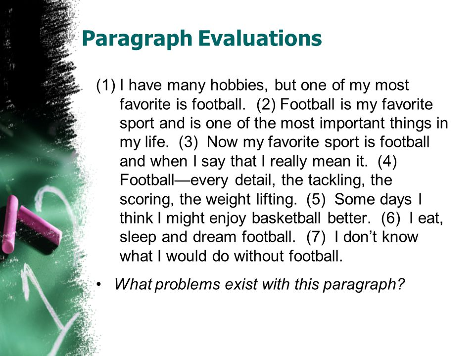essay my favourite sport twenty hueandi co essay my favourite sport