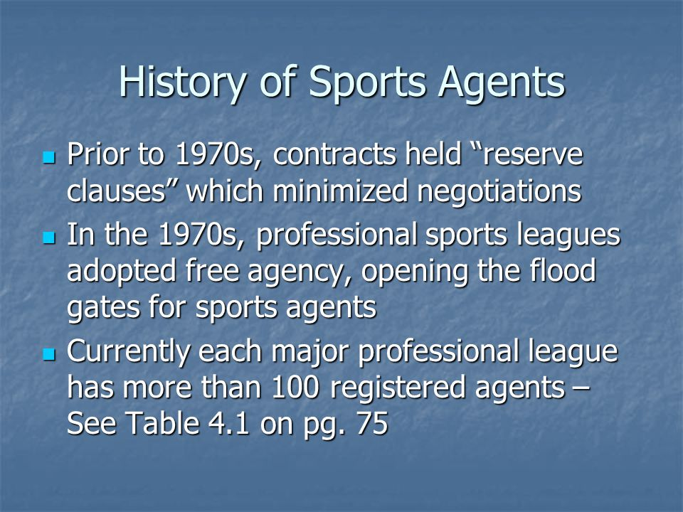Contract Liability If agent negotiates a contract and principal doesnt perform, who is liable.