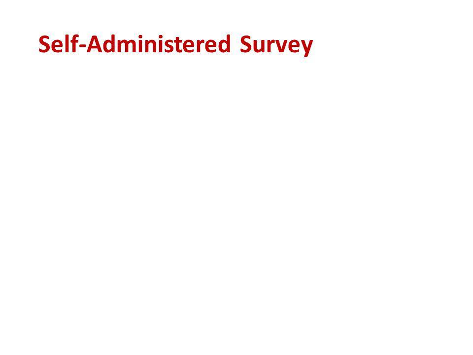 79% Piz Sezner (correct) Piz Mundain 21% 73%27% Non-Experts 89%11% Experts