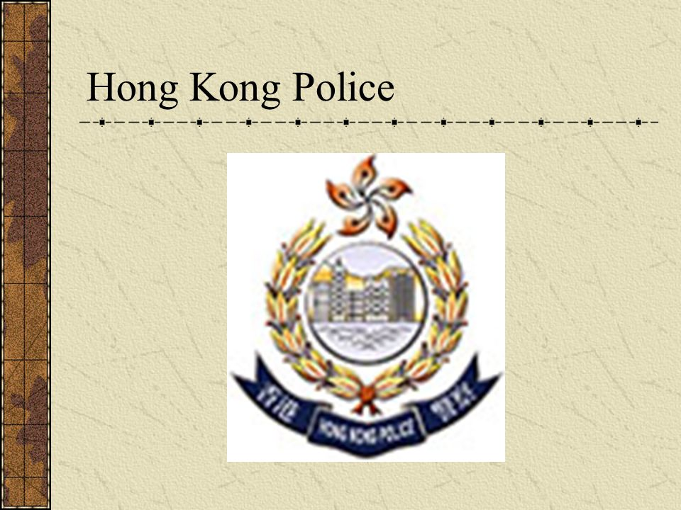The Society of Rehabilitation and Crime Prevention, Hong Kong