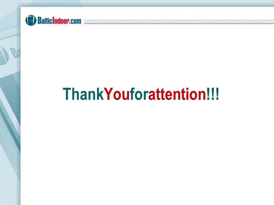 ThankYouforattention!!!