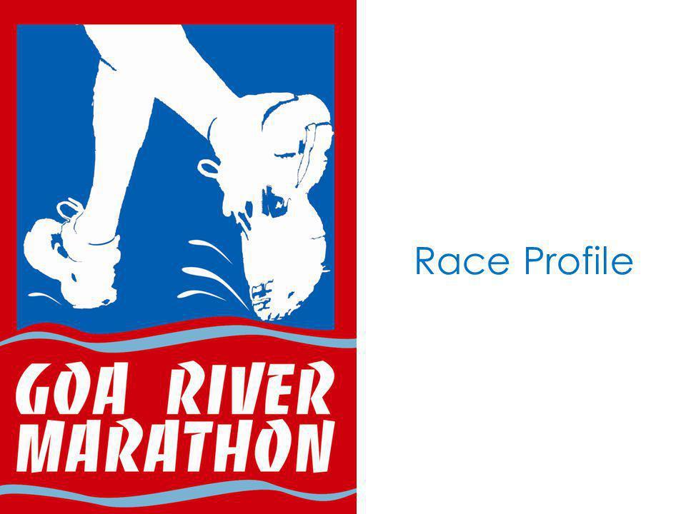 Race Profile