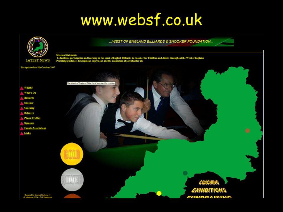 www.websf.co.uk