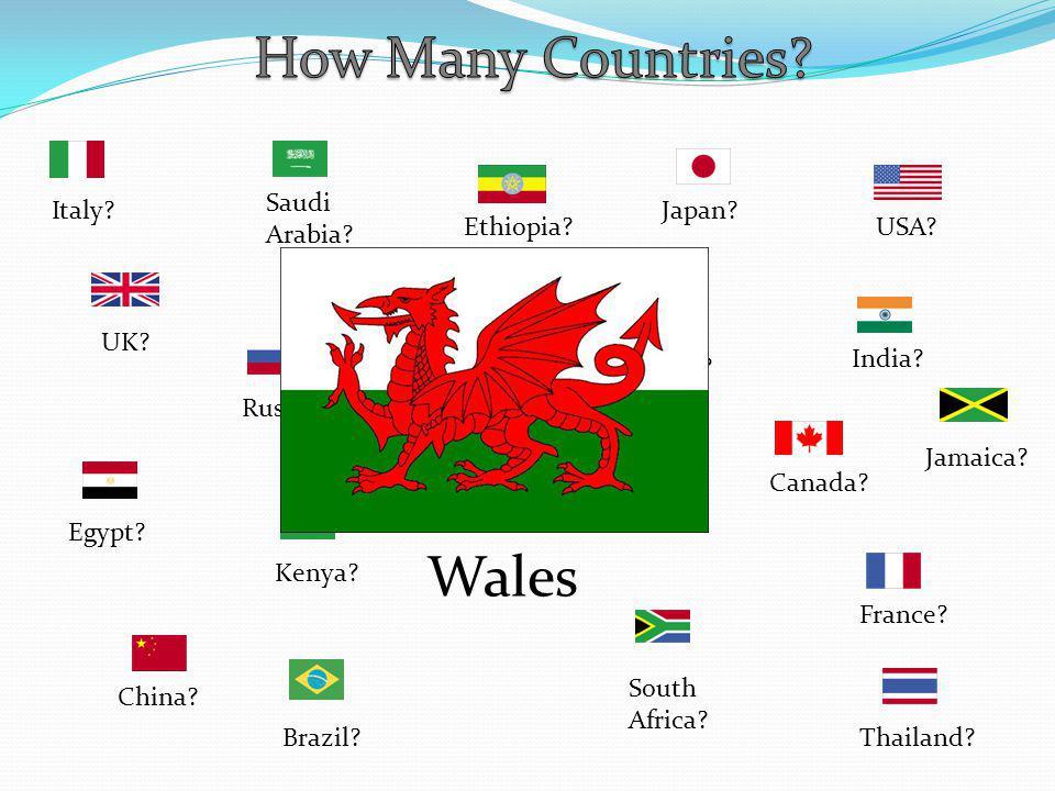 PosCountryPopulation 1 Russia 141,950,000 2 Germany 82,210,000 3 Turkey 71,517,100 4 France 65,073,482 5 United KingdomUnited Kingdom 61,113,205 6 Italy 59,337,888 7 Spain 46,661,950 8 Ukraine 46,398,114 9 Poland 38,115,967 10 Romania 22,329,977