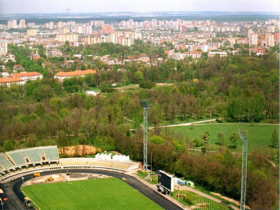 March 21-24, 2007, Sevilla