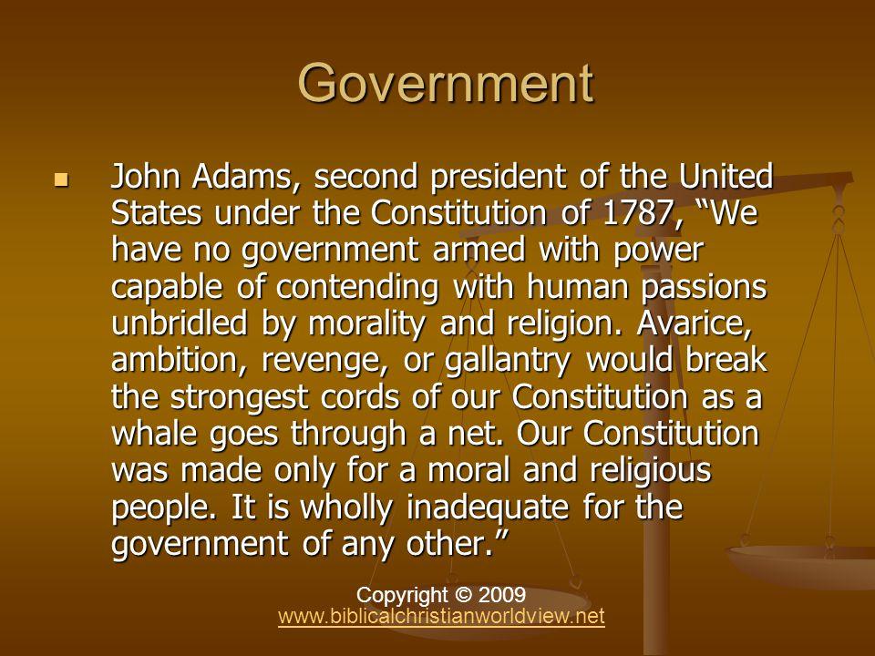 John Wesley (1703-1791) The world is my parish.The world is my parish.