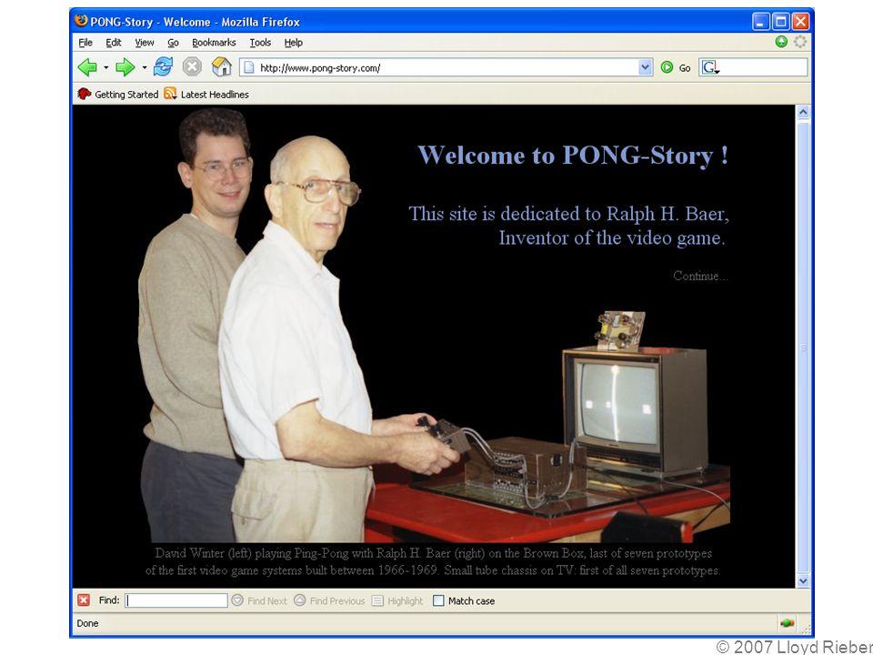 Using Homemade Online Database Games in Teaching