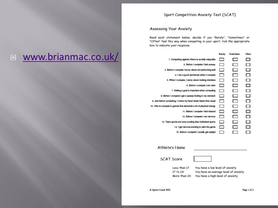 www.brianmac.co.uk/