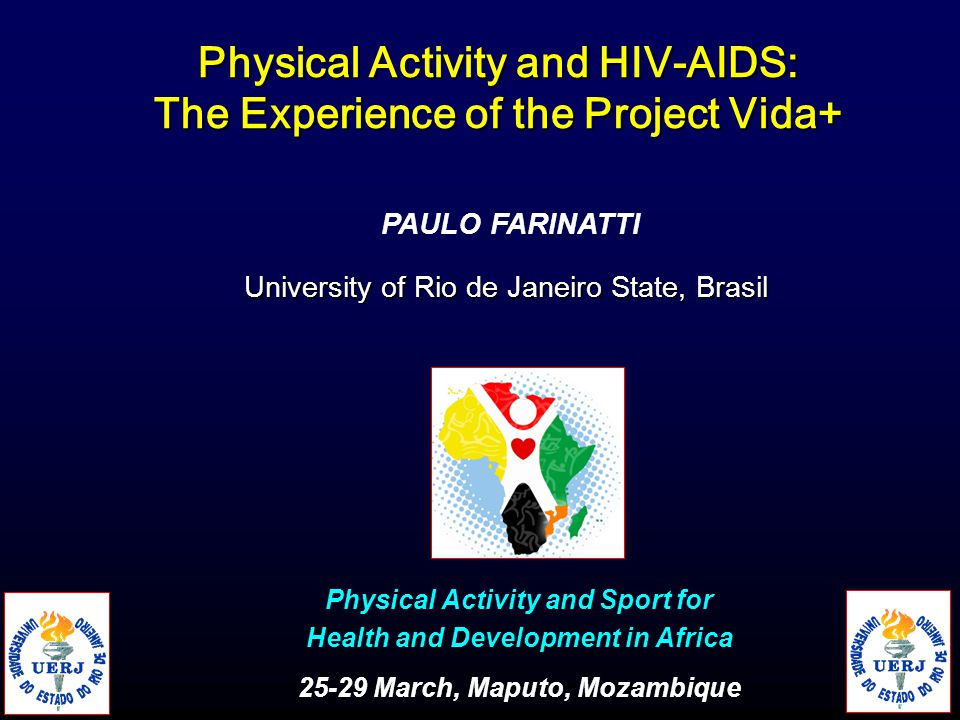 Somarriba G. HIV/AIDS - Research and Palliative Care 2010:2 191–201