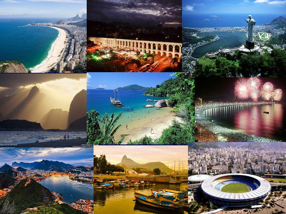 Universidade do Estado do Rio de Janeiro Rua São Francisco Xavier, 524, 8 0 andar, Sala 8121, Bloco F, Maracanã, Cep.