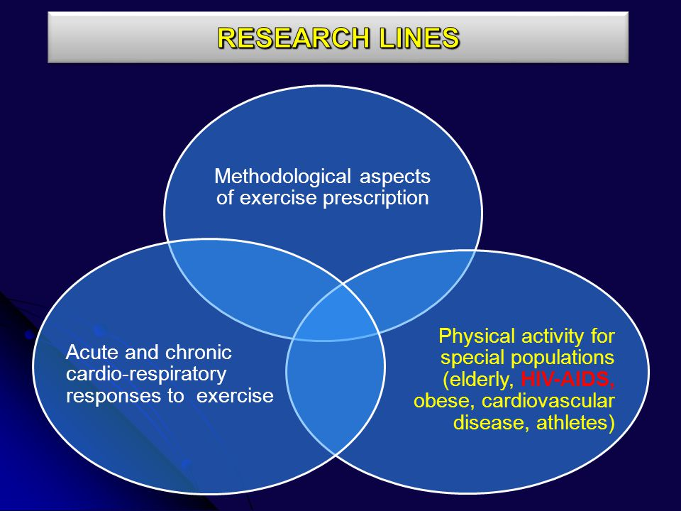 Effect of exercise intensity and duration on the circulating leukocytes (neutrophil and lymphocyte counts).