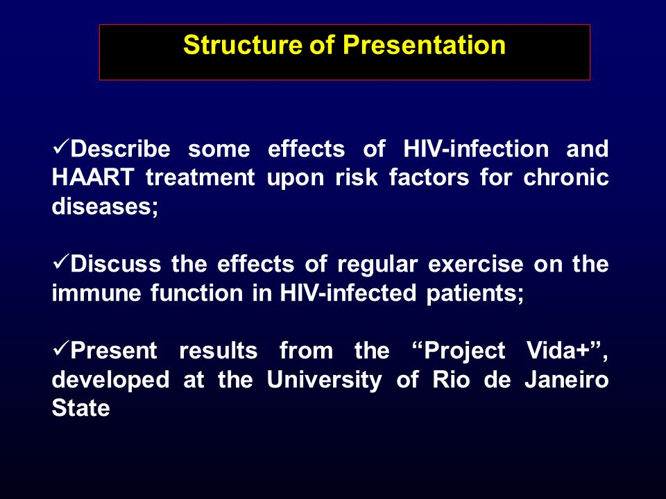 Mutimura E et al. J Cardiometab Syndr. 2008;3:106–110.