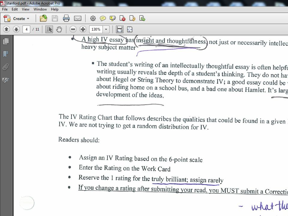 The Committee System Admission Officer Advocates for Competitive Applicants Officer Will PULL Relevant Information from the Application Officer Will Often Read or Pull Quotes from the Applicants Essays Final Vote