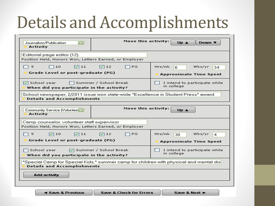 Questions/Discussion Thank you!