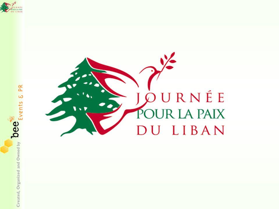 Overview Theme SPORTS Theme SPORTS Packages Introduction Dates et Location Set up Event program Contact Lebanese Peace Figure Lebanese Peace Figure Media partners