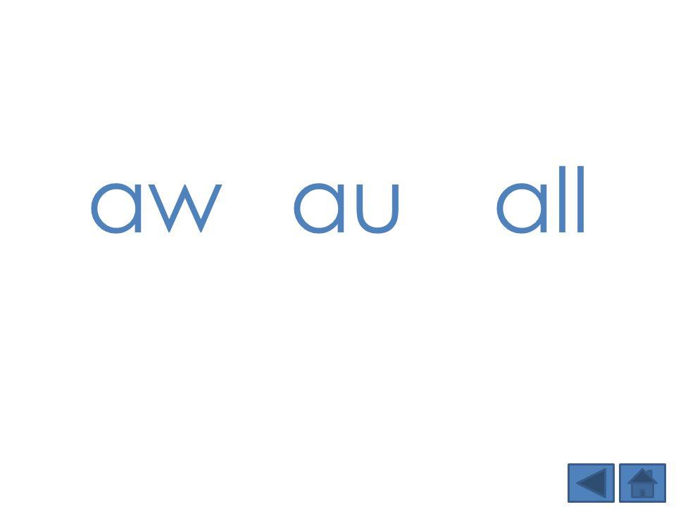 awauall