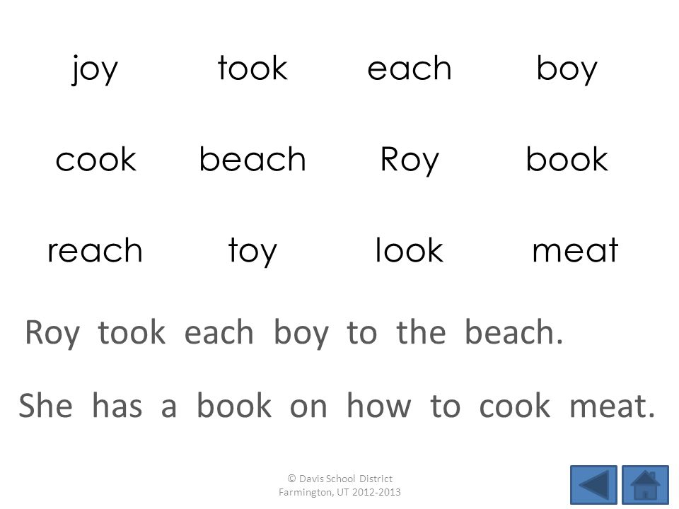 joytookeachboy cookbeachRoybook reachtoylookmeat She has a book on how to cook meat.